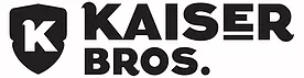 Logo Kaiser brother brewery
